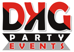 DKG Party Events